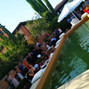 La boda de Cristina Codesal y Hacienda Zorita Natural Reserve 10