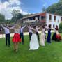 La boda de Ana Gómez Torres y Pazo do Bidueiro 15