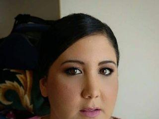 Sandra LG 2
