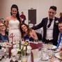 La boda de Maria y Producciones RCD 8