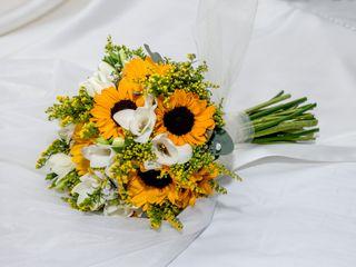 Yolanda Burgos Arte Floral 4