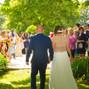 La boda de Ana Gómez Torres y Pazo do Bidueiro 16