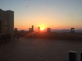 Hotel Los Cerezos 3