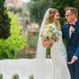La boda de Natalie Ellis y Martika Lifestyle 18
