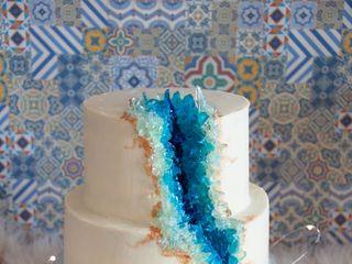 Bendito Cupcake 4