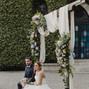 La boda de Elena y Camera Obscura Photo & Film 11