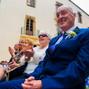 La boda de Natalie Ellis y Martika Lifestyle 21