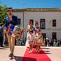La boda de Inmaculada Martín Alarcón y José Miguel Navarrete 23