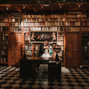 La boda de Elena y Camera Obscura Photo & Film 13