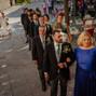 La boda de Silvia y Miguel Ángel Muniesa 518