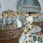 La boda de Alberto y Catering Sensacions 14