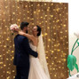 La boda de Esther Poveda y Restaurante El Patio II Los Alcázares 10