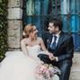 La boda de Elena y Camera Obscura Photo & Film 14