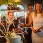 La boda de Natalie Ellis y Martika Lifestyle 24