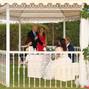 La boda de Sara González Aguilar y El Mirador de Las Rozas 7