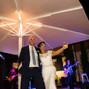 La boda de Erik y Belén y Foto Estudio Loreto 2