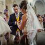 La boda de Silvia y Miguel Ángel Muniesa 520