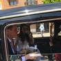 La boda de Rocio y El Taxi Inglés en Madrid 9