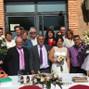 La boda de Mirian Ramona Ruiz Diaz Benitez y Malú 3