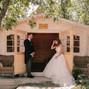 La boda de Patricia Muñoz Mencia y Finca Prados Moros 39