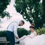 La boda de Marta y La Masia Moments 24