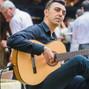 La boda de Natalie Ellis y Miguel Moreno - Guitarrista 8