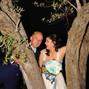 La boda de Sara González Aguilar y El Mirador de Las Rozas 10