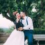 La boda de Marta y La Masia Moments 25