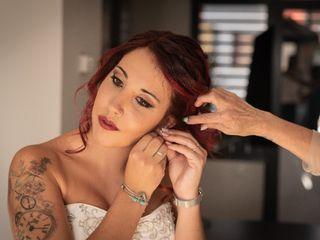 Unaiyi Make up 4