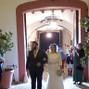 La boda de Jenifer Guillén Carrasco y Josefina Novias 2