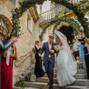 La boda de Silvia y Miguel Ángel Muniesa 524