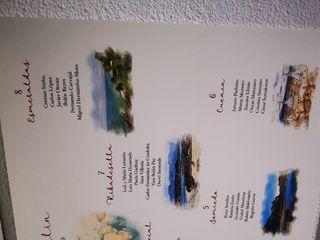 Imprenta Pedragosa 1