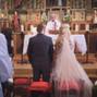 La boda de Yare y Álvaro CvG 26