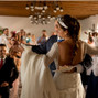 La boda de Caridad y Luz y Alma 9