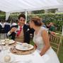 La boda de Isora Sosa y Finca los Pinos 4