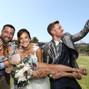 La boda de Maitane y Alberto Bermudez Estudio 35