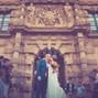 La boda de Carolina González Albert y Aroca Producciones 1