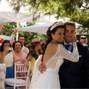 La boda de Caridad y Luz y Alma 10