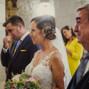 La boda de Silvia y Miguel Ángel Muniesa 527