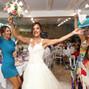 La boda de Maitane y Alberto Bermudez Estudio 18