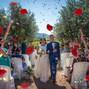 La boda de Cecilia Elizabeth Canessa Bonilla y Masía Vilasendra 8