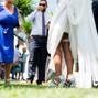 La boda de Caridad y Luz y Alma 11