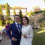 La boda de Sara Salceod y La Cervalera 6