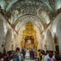 La boda de Silvia y Miguel Ángel Muniesa 529