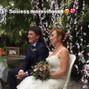La boda de Marianela Garcia Alvarez y La Posada del Marqués 8