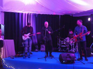 Flashback Band 1