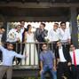 La boda de Maitane y Alberto Bermudez Estudio 20