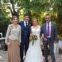 La boda de Marianela Garcia Alvarez y La Posada del Marqués 9