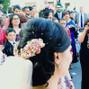 La boda de Ursula Lopez Franco y Mariquitayanita 2