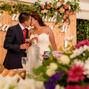 La boda de Laura Franco Pino y Luis Hoyo Floristas 9